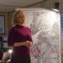 Drastic Measures - The Strain Season 2 Episode 9