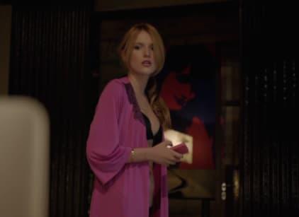 Watch Scream Season 1 Episode 1 Online