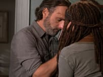The Walking Dead Season 8 Episode 14