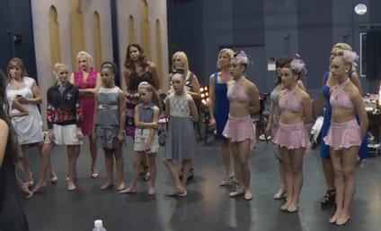 Dance Moms Season 4 Episode 32: Full Episode Live!
