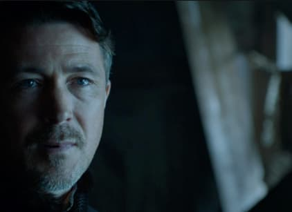 Watch Game of Thrones Season 6 Episode 5 Online