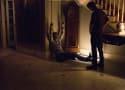 Watch The Vampire Diaries Online: Season 7 Episode 11