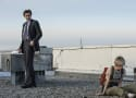 Halt and Catch Fire: Watch Season 1 Episode 6 Online
