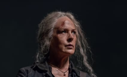 Watch The Walking Dead Online: Season 10 Episode 14