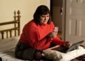 Dietland Season 1 Episode 8 Review: Rad Fatties
