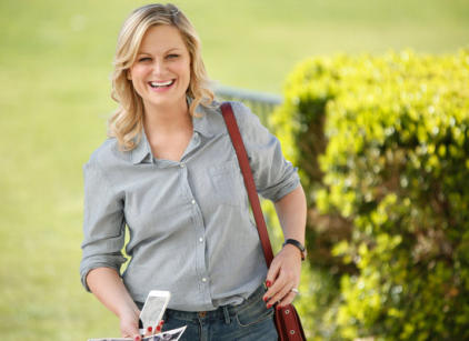 Watch Parks and Recreation Season 5 Episode 17 Online