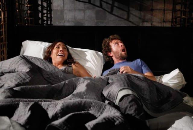 bones season 8 episode 12 watch online free