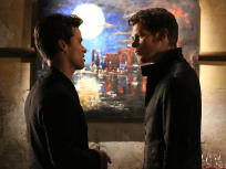 The Originals Season 3 Episode 1