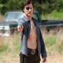 The Walking Dead: Watch Season 4 Episode 7 Online