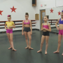 Dance Moms: Watch Season 4 Episode 14 Online