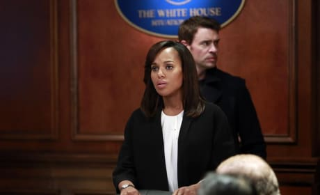 Grade the Scandal Season 3 Finale!