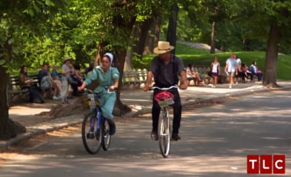 Breaking Amish Season 3 Episode 4: Full Episode Live!