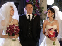 Hart of Dixie Season 1 Episode 22