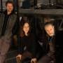 Watch Dark Matter Online: Season 3 Episode 6