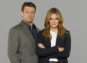 Castle Season 7 Episode 19: Full Episode Live!