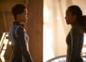 Star Trek: Discovery Season 2 Episode 11 Review: Perpetual Infinity