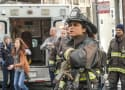 Watch Chicago Fire Online: Season 4 Episode 15