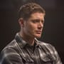 Dean - Supernatural Season 10 Episode 21