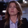 Grey's Anatomy Season 13 Episode 24 Review: Ring of Fire