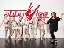 Dance Moms Season 6 Episode 16