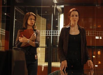 Watch 24 Season 8 Episode 8 Online