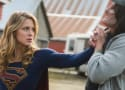 Watch Supergirl Online: Season 4 Episode 11