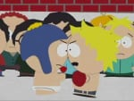 Tweek vs Craig Picture