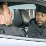 The Mole? - Chicago PD Season 5 Episode 17