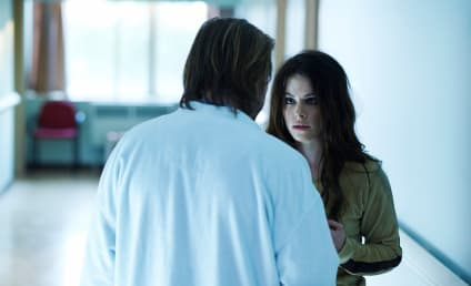 12 Monkeys Season 1 Episode 2 Review: Mentally Divergent