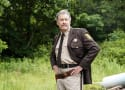 Stan Against Evil Season 3 Premiere Review: Is There Daylight Savings Time in Hell?