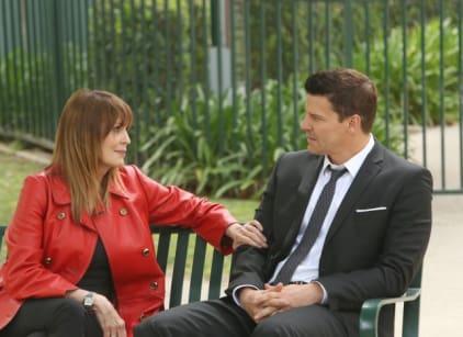 bones tv show episode guide season 8