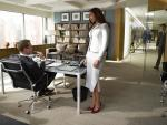 This Could Be Awkward - Suits Season 5 Episode 12