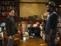 Elementary Season 3 Episode 21