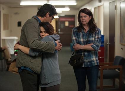 Watch Parenthood Season 5 Episode 21 Online