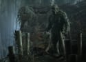 Swamp Thing Season 1 Episode 2 Review: Worlds Apart