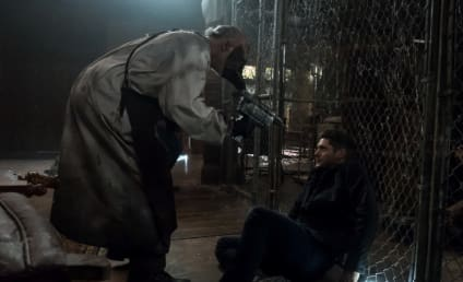 Watch Supernatural Online: Season 13 Episode 5