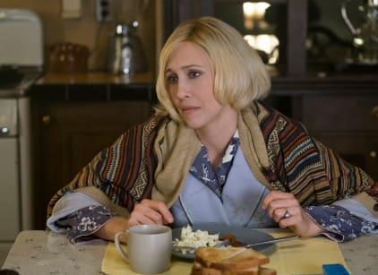 Watch Bates Motel Season 4 Episode 8 Online