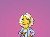 The Simpsons Season 23 Episode 8