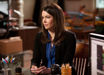 Watch Parenthood Season 4 Episode 14 Online