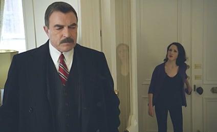 Blue Bloods: Watch Season 4 Episode 12 Online