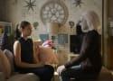 Supergirl Season 4 Episode 8 Review: Bunker Hill
