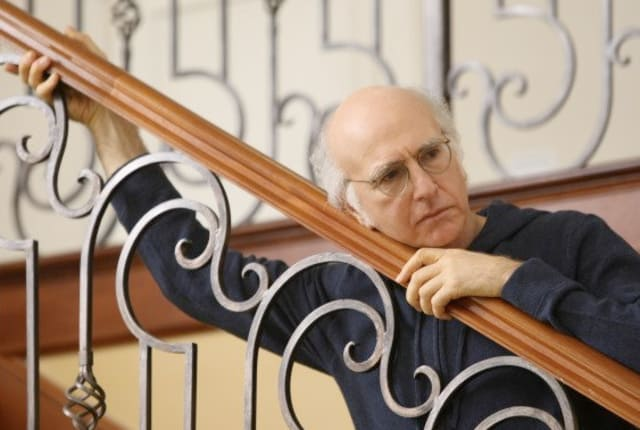 watch curb your enthusiasm online free