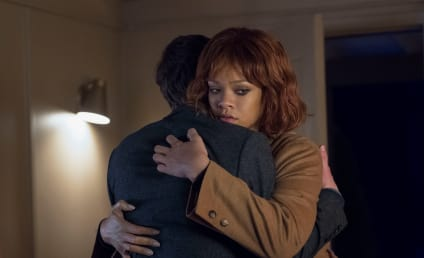 Bates Motel Season 5 Episode 6 Review: Marion