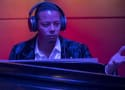Watch Empire Online: Season 3 Episode 15