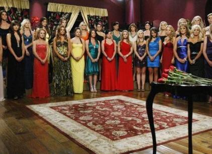 Watch The Bachelor Season 15 Episode 4 Online