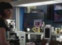 NCIS Sneak Peek: Making Intros