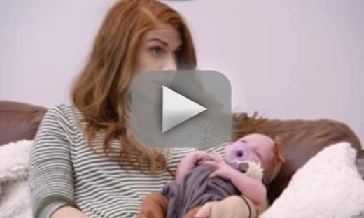 Watch Little People, Big World Online: Season 13 Episode 8