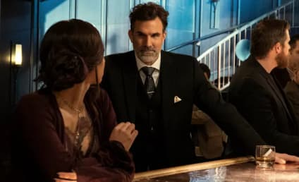 NOS4A2's Paul Schneider Breaks Down The Hourglass Man's Last Stand