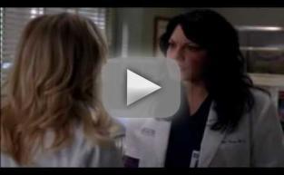 Grey's Anatomy Season 6 Finale Sneak Preview #7