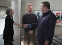 Watch Modern Family Online: Season 9 Episode 11